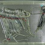 Sterilization-photo-1-CI-Placement-in-set1